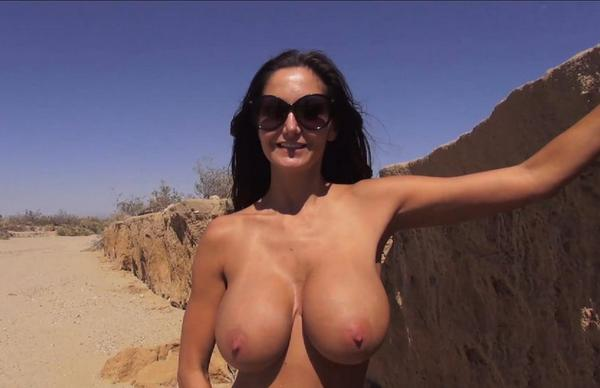 Ava Addams Public Fuck Porn This Media May Contain Sensitive Material Learn Jpg 600x388
