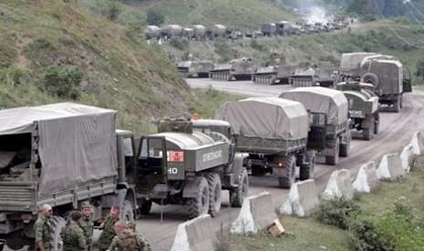 Руководитель Красного Креста едет в Украину разбираться с российским гуманитарным конвоем - Цензор.НЕТ 4762