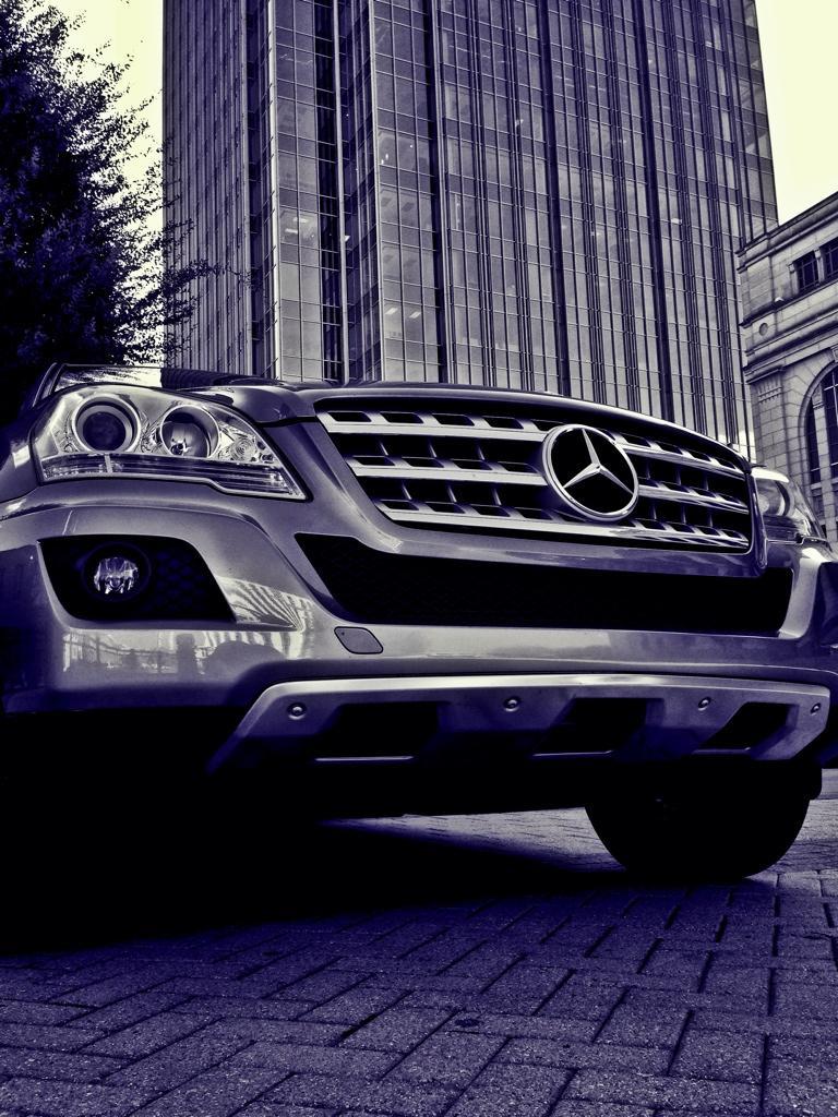 Mercedes benz mercedesbenz on twitter for Mercedes benz mt laurel