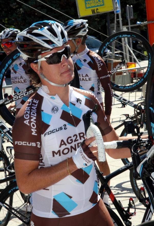 La Vuelta A Burgos 2014 Bu7mxq9CIAA0rj0