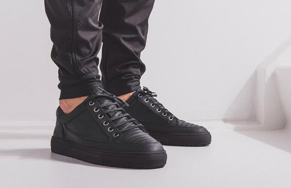 sneakers   ETQ  ETQAmsterdam Previews Its Fall Winter 2014 Footwear  Collection pic.twitter.com szy60i3q46 573eebc49