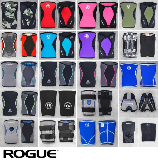 """Image result for rogue knee sleeves"""""""