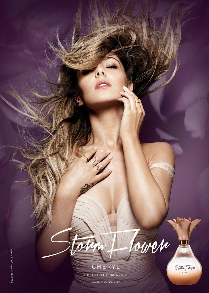 "Cheryl Cole  > perfume ""StormFlower"" - Página 2 Bu8DJycCYAAZxG3"