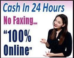 quick cash advance payday loans