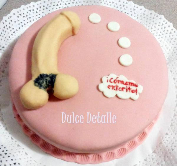 Imagenes de tortas para despedidas de solteros