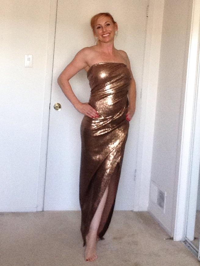 Kari Byron On Twitter Quot Late Entry What Is This Dress
