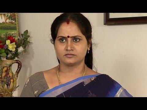 Tamil Serials on Twitter:
