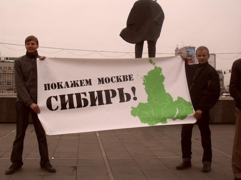 Приоритетом правительства будет закупка беспилотников для нужд АТО, - Геращенко - Цензор.НЕТ 8472