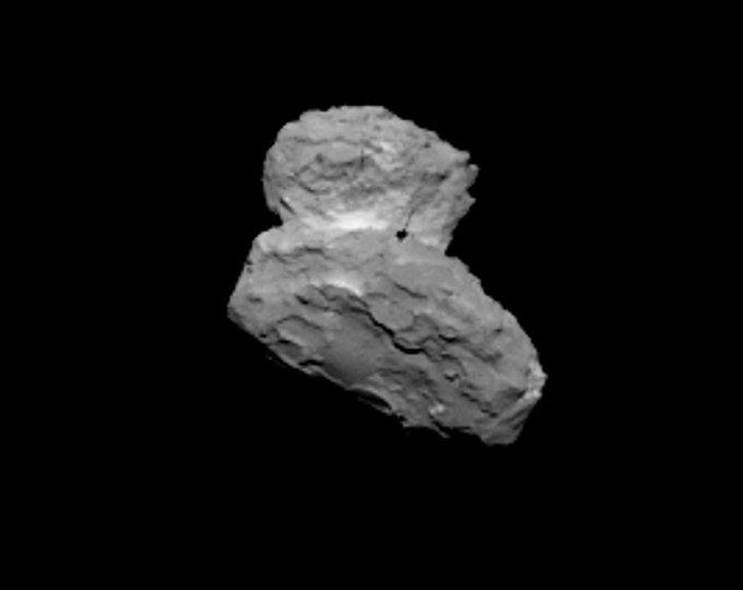 Rosetta : réveil et approche de 67P/Churyumov-Gerasimenko - Page 20 BuC33_bIYAEqF4B