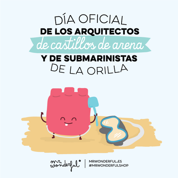 1000 ideas about frases inicio de semana on pinterest - 1000 Images About Mr Wonderful On Pinterest Mr