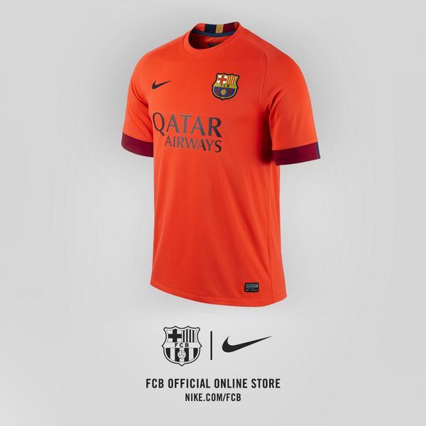 meet 3895c cc92c FC Barcelona on Twitter: