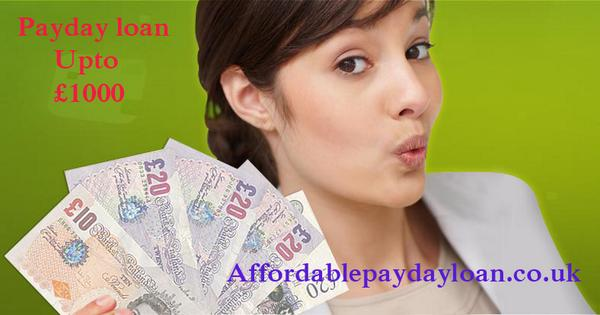 12 month payday loans direct lenders