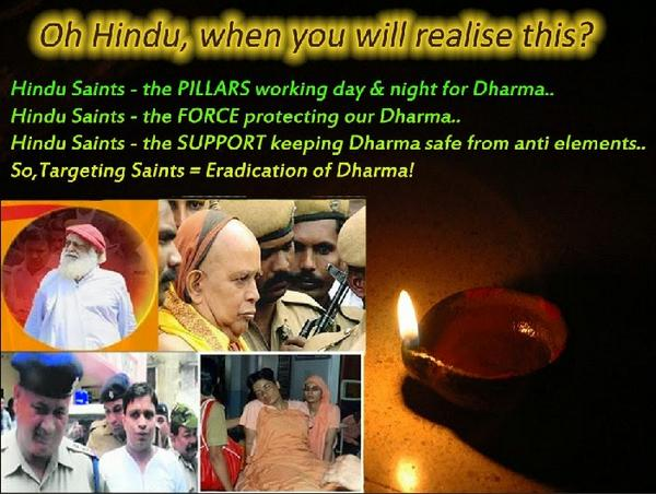 hinduism under threat,conspiracy against hinduism,hindus threatend