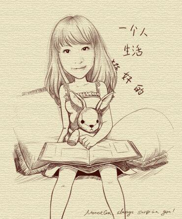 Plz help my exams!!!?