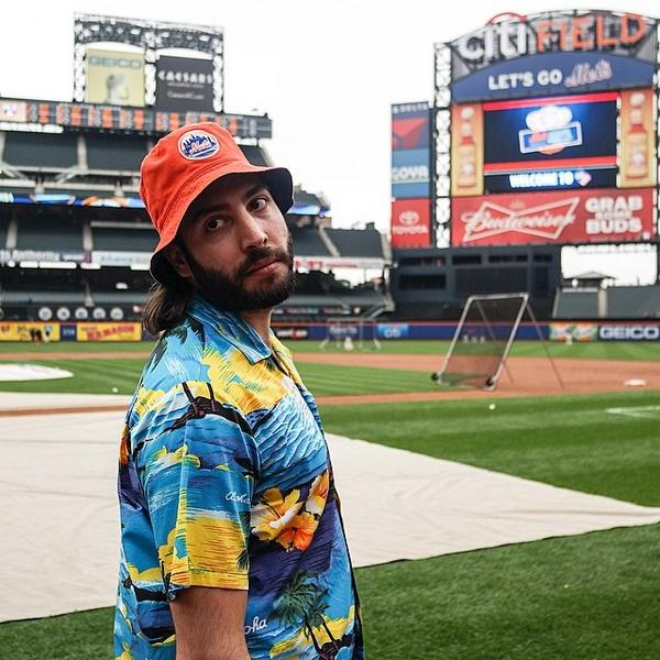 730f6907bdd96 New York Mets on Twitter