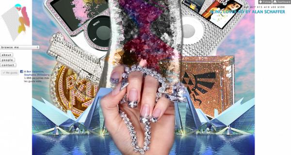 "Pre-#URLmeetsIRL reading: @Bennnyv's ""Revisiting Tumblr as Art"" for @hyperallergic→ http://t.co/MjJqMOuacj http://t.co/EFs2JN1weI"