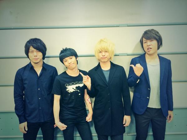 【cinema staff】この後、TBS「音楽の日」に出演します!是非ご覧ください!