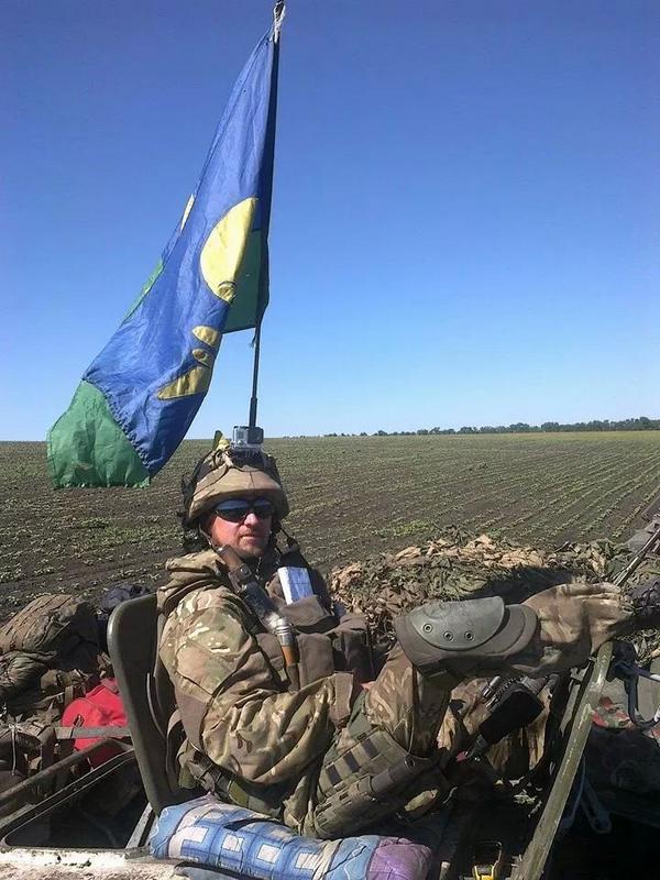 """""""За ВДВ!"""", - неравнодушные киевляне поздравили в столичном военном госпитале раненных десантников - Цензор.НЕТ 9104"""