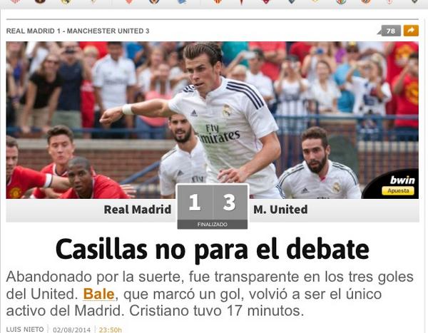Iker Casillas - Página 10 BuEVO13IQAA5wcP