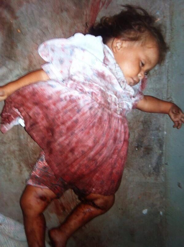 prostitutas caminas prostitutas venezuela