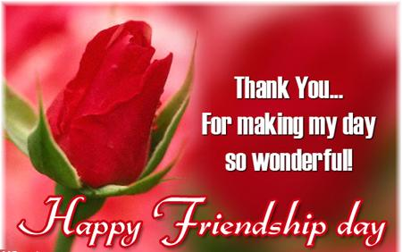 Arockia Anbu On Twitter Hi Friends Happy Friendship Day Thanx For All That You Are To Me Praying Tco RDG8cZCTyH