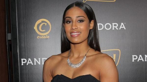 Happy Birthday Skylar @SkyDigg4 !! http://t.co/3NnBqQYy8d