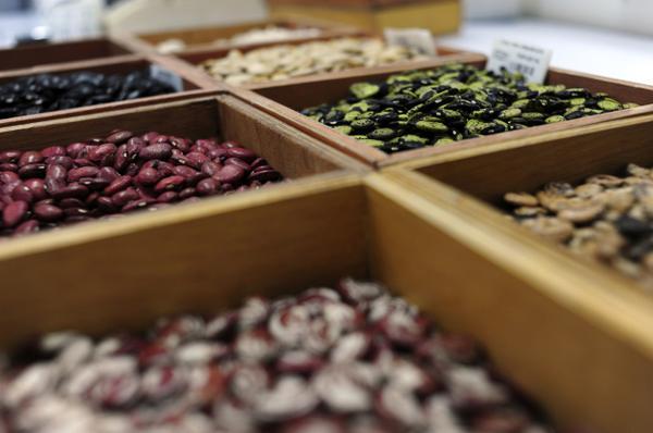 Saving #Seeds the Right Way Can Save the World's #Plants https://t.co/6aQaE2MvYx… seanmhoban NIMBioS #science https://t.co/4wdCKAJcBL