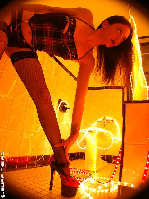 Molly Heartbreaker Nude Photos 94