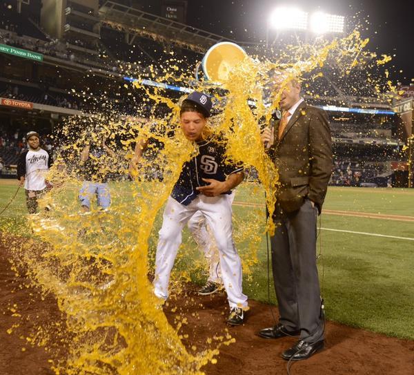 #PadresWin http://t.co/eXJghHT1xG