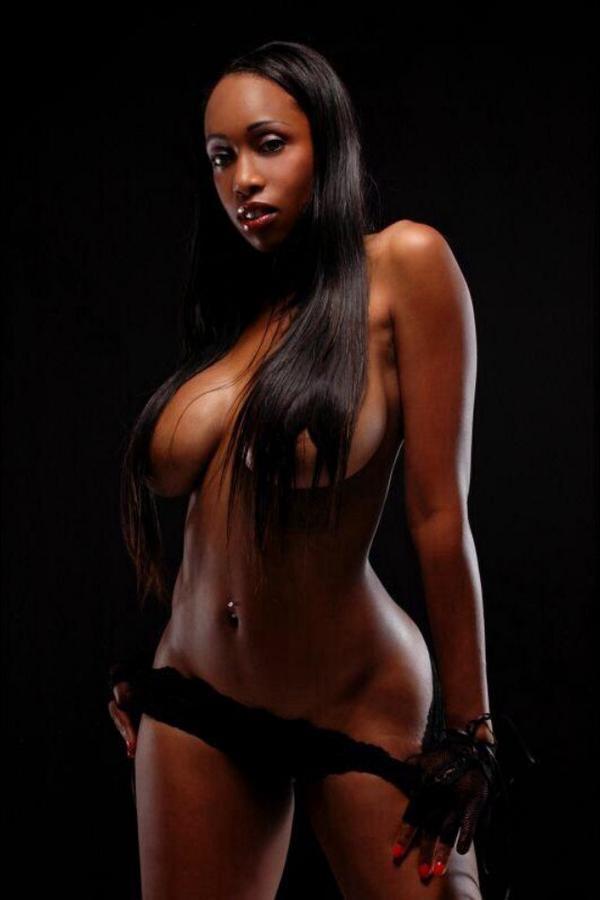 Hot italian woman naked