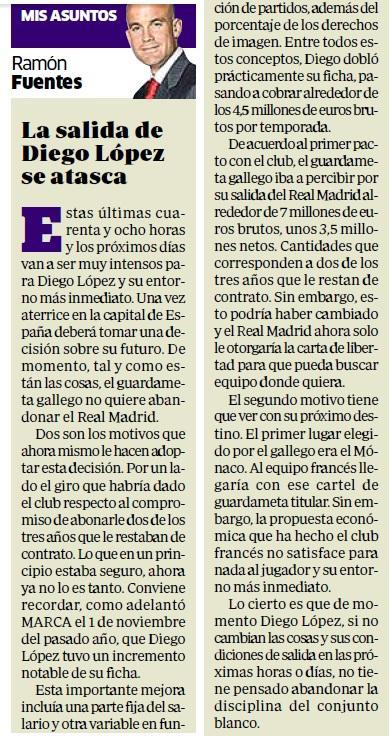 Iker Casillas - Página 10 BuGQLihIMAA66ZE