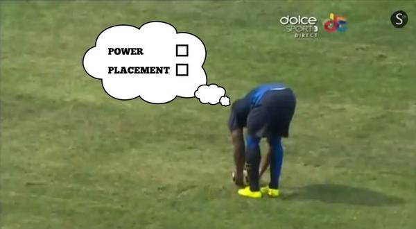 All the best memes celebrating Micah Richards woeful Man City penalty v Olympiakos
