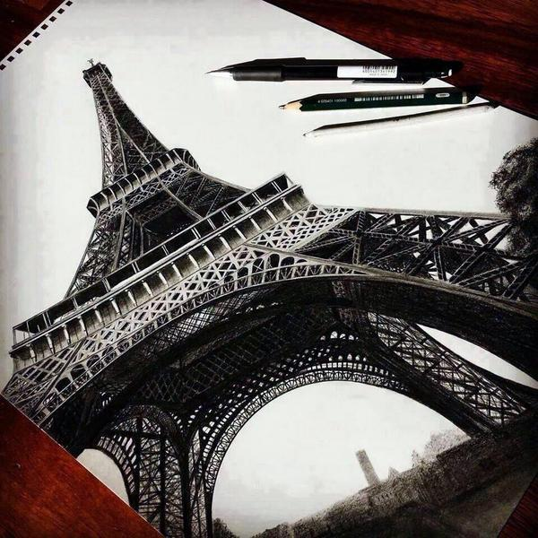 ------* SIEMPRE NOS QUEDARA PARIS *------ - Página 2 BuH_Ne6IQAAKRFx