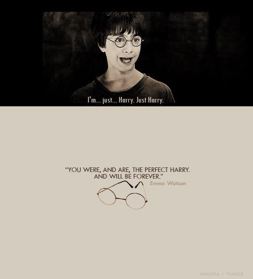Harry Potter Frases At Potterphrases Twitter