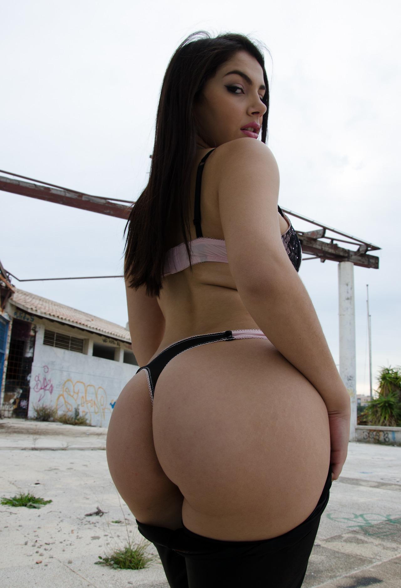 Amateur desnudas info latinas remember
