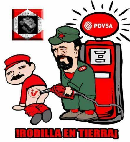 Los precios de la gasolina en rossii por el litro hoy