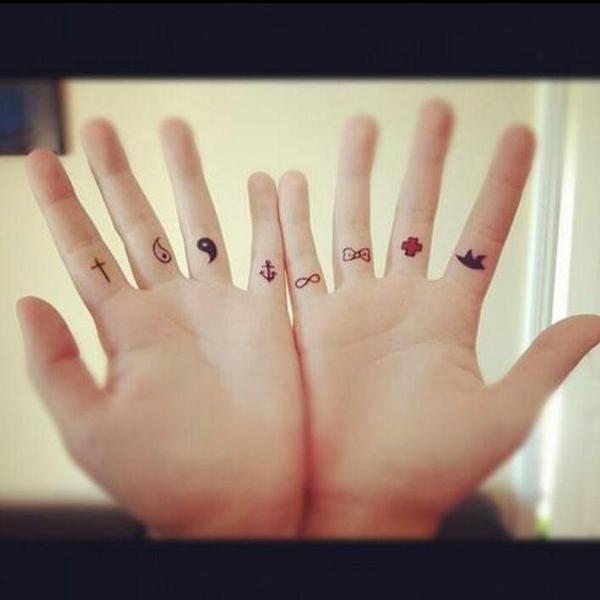 Tatuajes On Twitter Tattoo Tatuaje Httptco7m0aecbcmh