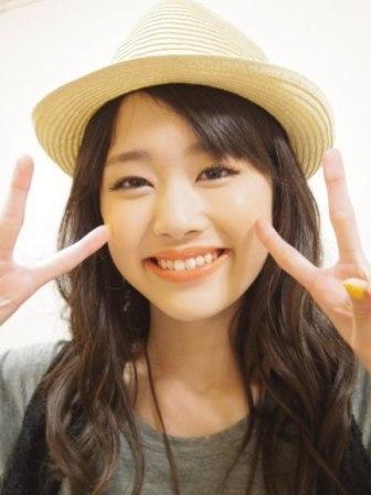 杉本愛莉鈴ちゃんお誕生日おめでとうっ♪ http://t.co/lW3YrOMC0y