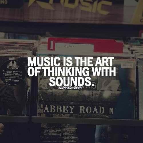 #music http://t.co/WnAhya3p91