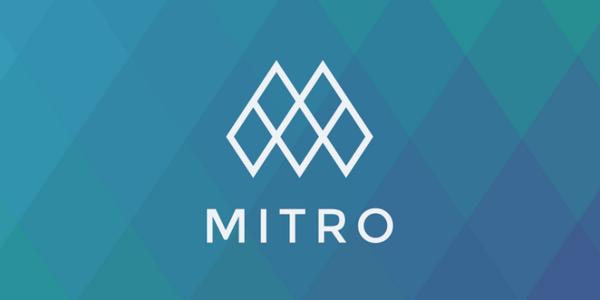 #StartUps #SocialMedia #Twitter #Acquires Password #Security Startup #Mitro, http://t.co/EszhCKilrO http://t.co/TY5EdjWYdo