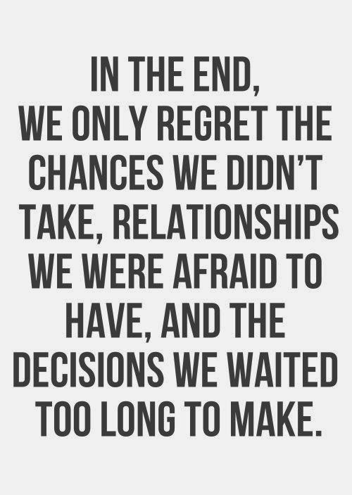 A good reminder. http://t.co/fYq90AZlpQ