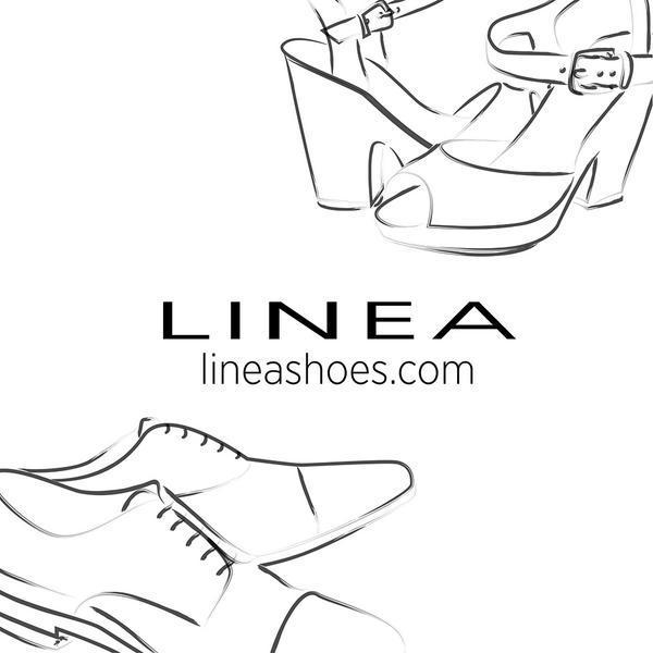 Linea Shoes on Twitter: \