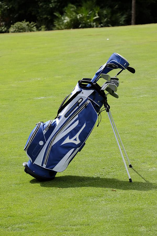 7b83555050a8 Mizuno Golf Europe on Twitter:
