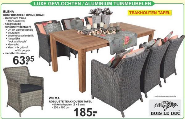 tuinmeubelen cranenbroek kussens tuinstoelen karwei interieur rotan stoelen garden impressions. Black Bedroom Furniture Sets. Home Design Ideas