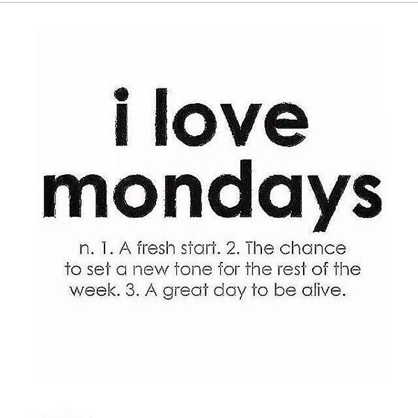 House Of Sierra On Twitter Happy Monday Beauts Hope Youve All