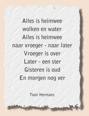 Fabulous toonhermans hashtag on Twitter @PI67