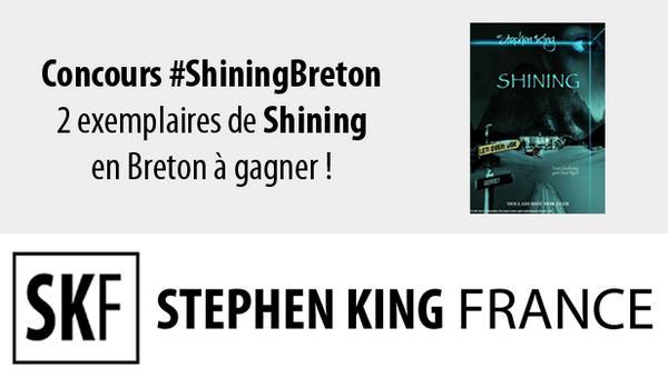 Concours : SHINING en Breton (chez Stephen King France) BuMeEmhIEAEqSuM