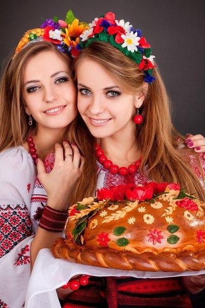 """Украинцы уже скупили половину """"военных"""" облигаций - Цензор.НЕТ 4825"""