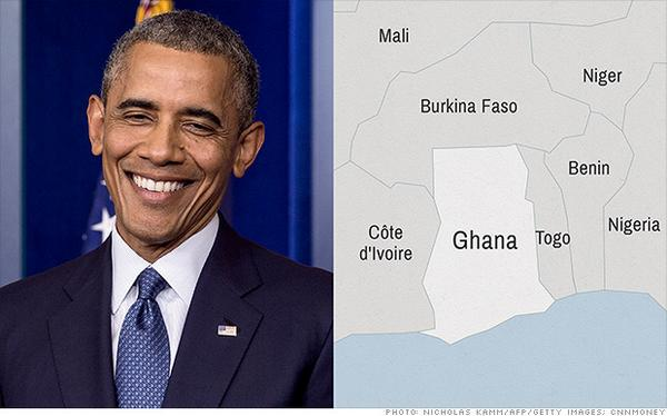 2 years ago, #Ghana was President Obama's model African nation. Now it needs a bailout http://t.co/OahnFeEwIb http://t.co/rdHTq5y2jN