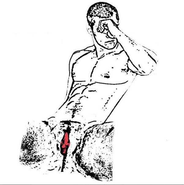 Draw Gay 120